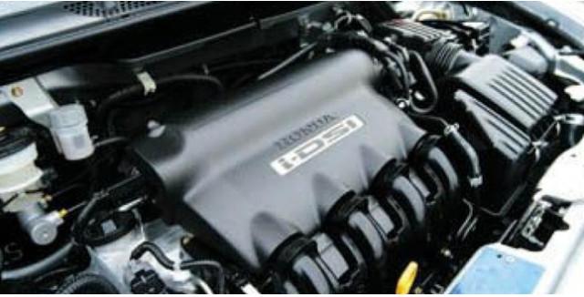 Kelebihan dan Kekurangan Honda City I-DSI dan VTEC