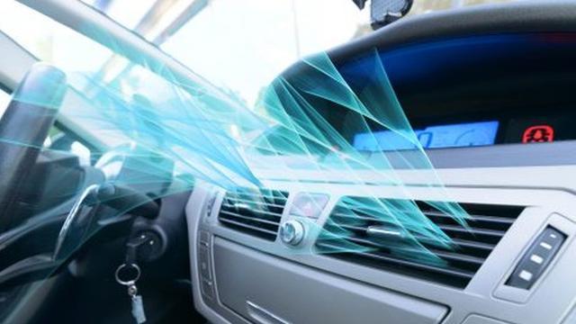 Penyebab ac mobil tidak dingin dan cara mengatasinya